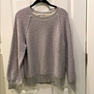 Knox Rose sweater